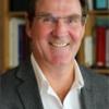 Alan C Evans, PhD