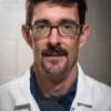 Fraser Moore, MD