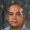 Gassan Massarweh, PhD
