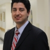 Roberto Diaz, MD, PhD, FRCS(C)
