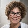 Jeanne Susan Teitelbaum, MD