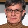 Jean-Paul Soucy, MD