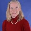 Judith Marcoux, MD, MSc, FRCS (C)