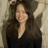 Eliane Kobayashi, MD, PhD