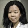 Lan Xiong, MD, PhD
