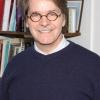 Yves Lapierre