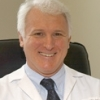 Richard Leblanc, MD