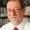 Thomas Gabriel Leonard