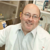 Leonard Levin, MD, PhD