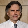 André Olivier, MD, PhD (Retired)