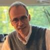 Patrick Dion, PhD
