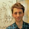 Adrien Peyrache, PhD