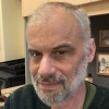 David Ragsdale, PhD