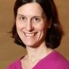 Daria Trojan, MD, MSc