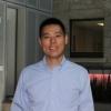 Yang Zhou