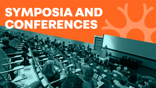 Symposia and conferences