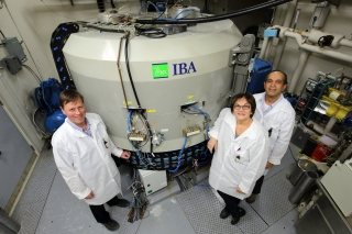 cyclotron-and-radiochemistry