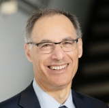 Dr. David H. Eidelman
