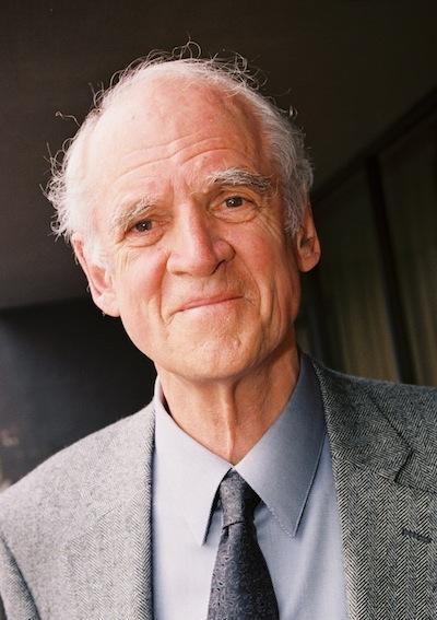 Charles Taylor at 80: An international conference | Newsroom - McGill  University