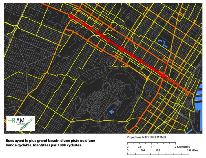 McGill experts: Cyclists' safety in Montreal McGill experts: Cyclists' safety in Montreal - Newsroom - McGill UniversityMcGill experts: Cyclists' safety in Montreal - 웹