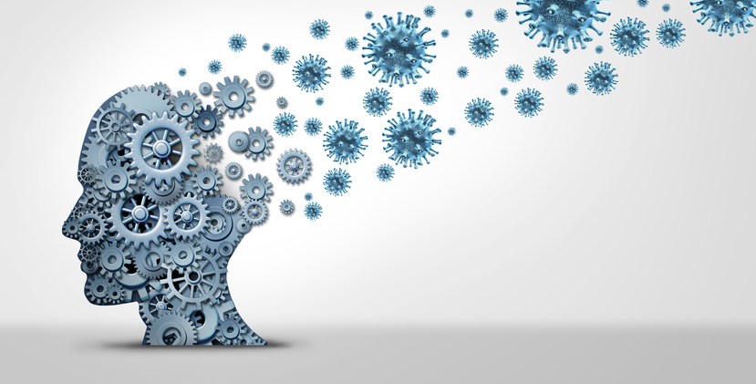 Experts : Journée mondiale de la santé mentale | 10 octobre | Salle de presse - McGill University