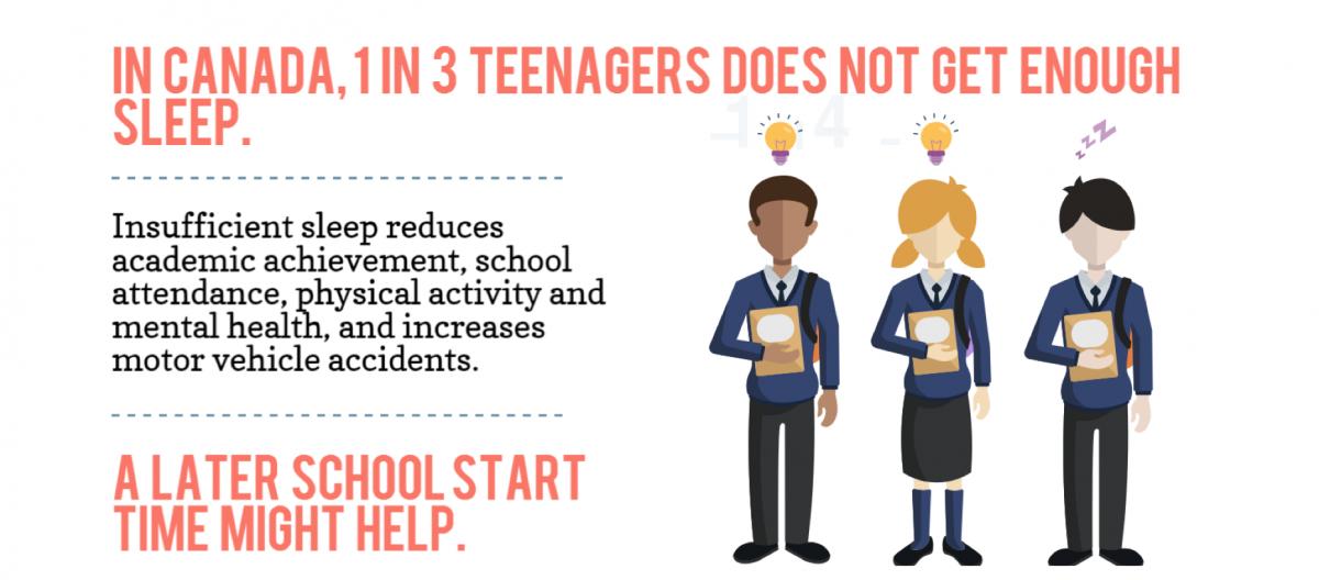 Summer jobs for teens memphis