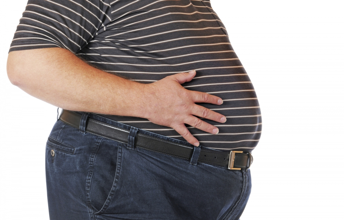 I wanna lose weight while pregnant picture 3