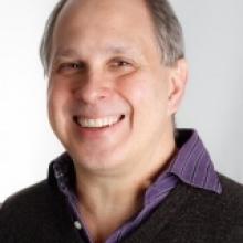 Martin Olivier