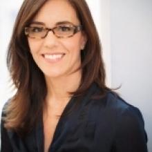 Amélie Quesnel Vallée