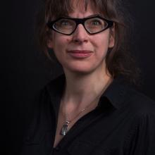 Catherine Leclerc
