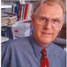 Gerald Ratzer