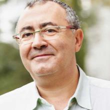 Jean-Pierre Routy
