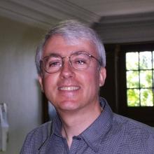 Jean-Francois Boivin