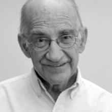 Paul Jolicoeur