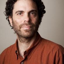 Jonathan Kimmelman