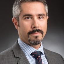 Marc Tewfik