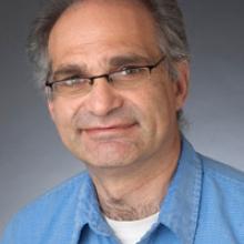 Mark Trifiro