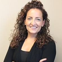 Nicole Ezer