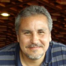 Francisco J D Noya