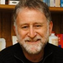 Marc Raboy