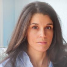 Victoria Talwar