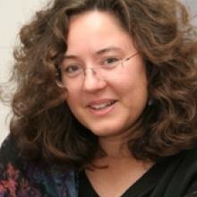 Debra Ann Titone