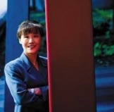 Prof. Yeona Jang