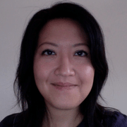 Michelle Cho, Korean Foundation Assistant Professor Department of East Asian Studies