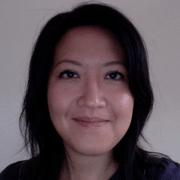 Michelle Cho, Korean Foundation Assistant Professor Department of East Asian Studies