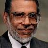 Abdul M Ahmed