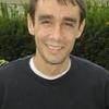Francisco Alvarez-Cuadrado