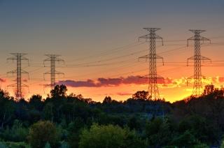 Expert: Quebec-Massachusetts electric energy