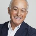 Aldo Bensadoun