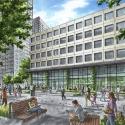 Bensadoun School of Retail Management - McTavish